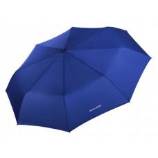 Зонт складной женский автомат Pierre Cardin (54/8) голубой (75168-AN.5010)