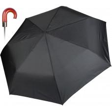 Зонт мужской автомат Neyrat (54/8) черный (493.7669)