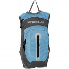 Рюкзак спортивный Merrell 4 л синий (JBF22511.455)