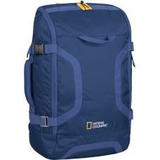 Рюкзак для ноутбука National Geographic Discovery Синий (N13305;39)