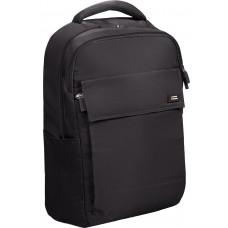 Рюкзак для ноутбука National Geographic Academy Черный (N13912.06)