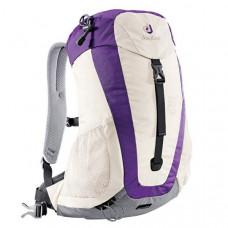 Рюкзак Deuter AC Lite 12 колір 656 canvas-purple