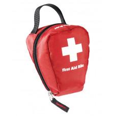 Аптечка Deuter Bike Bag First Aid Kit колір 5050 fire