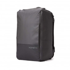 Рюкзак Nomatic 40L Travel Bag