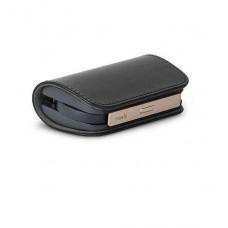 Павербанк Moshi IonBank 3K Portable Battery Onyx Black (99MO022128)