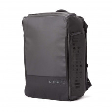 Рюкзак Nomatic 30L Travel Bag