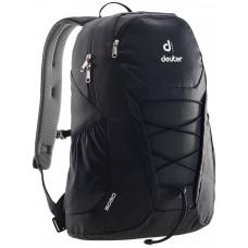 Рюкзак Deuter Gogo цвет 7000 black