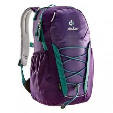 Рюкзак Deuter Gogo XS цвет 5538 flieder-plum