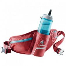 Поясная сумка Deuter Pulse 1 колір 5000 cranberry