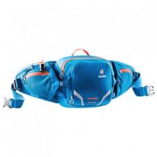 Поясная сумка Deuter Pulse 3 колір 3025 bay