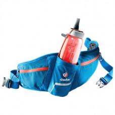 Поясная сумка Deuter Pulse 2 колір 3025 bay