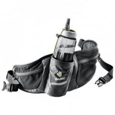 Поясная сумка Deuter Pulse 2 колір 7000 black
