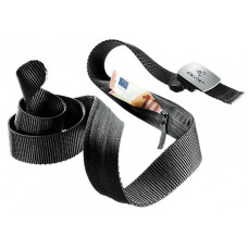 Пояс Deuter Security Belt цвет 7000 black