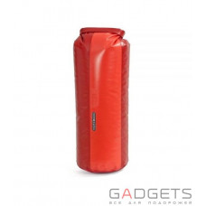 Гермомішок Ortlieb Dry Bag PD350 cranberry signal 22 л