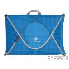 Дорожный чехол для одежды Eagle Creek Pack-It Specter™ Garment Folder M Blue