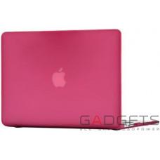 Накладка Speck MacBook Air 13 Smartshell Rose Pink (SP-86370-6011)