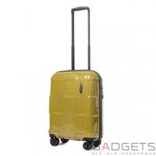 Чемодан Epic Crate Reflex (S) Golden Glimmer