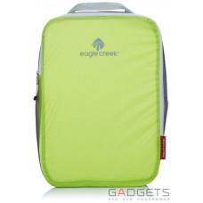 Органайзер для одежды Eagle Creek Pack-It Specter™ Compression Cube Small Green