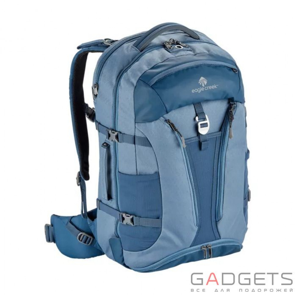 Фото Рюкзак Eagle Creek Global Companion 40L Blue