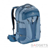 Рюкзак Eagle Creek Global Companion 40L Blue