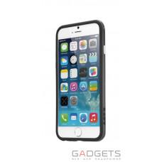 Бампер LAUT для iPhone 6 Black