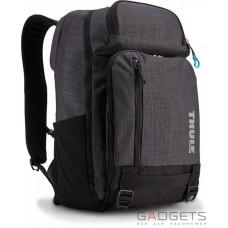 Рюкзак THULE Stravan 15'' Backpack (TSBP115G)