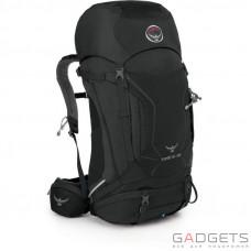 Рюкзак Osprey Kestrel 58 Ash Grey M/L, серый