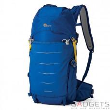 Рюкзак Lowepro Photo Sport BP 200 AW II Horizon Blue (LP36889-PWW)