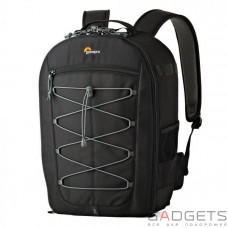 Рюкзак Lowepro Photo Classic BP 300 AW (LP36975-PWW)