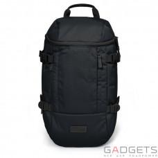 Рюкзак Eastpak Topfloid Black (EK02D07I)