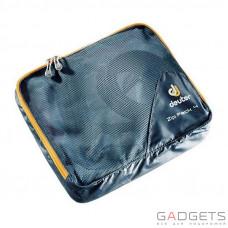 Мішок-чохол Deuter Zip Pack 4 колір 4000 granite