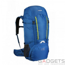 Рюкзак туристический Vango Pathfinder 55 Cobalt