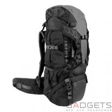 Рюкзак туристический Highlander Discovery 65 Black