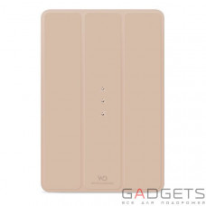 White Diamonds Booklet Rosegold for iPad Air (1161TRI56)