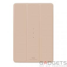 White Diamonds Booklet Rosegold for iPad Air (1161TRI56)