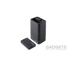 Зарядное устройство Fusion Dual Battery Charger + Battery (ASDBC-001-EU)