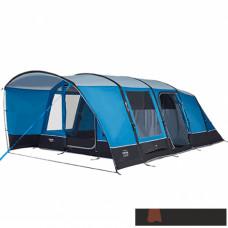 Палатка Vango Capri Air 600XL Sky Blue