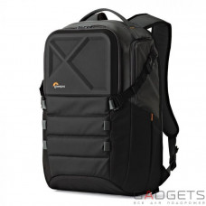 Рюкзак Lowepro QuadGuard BP X2 (LP37011-PWW)