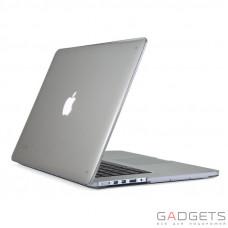 Накладка Speck MacBook Pro 15'' Retina SeeThru Clear Glossy (SP-SPK-A2411)