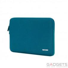 Папка Incase Classic Sleeve для MacBook 13 Deep Marine (INMB10072-DPM)