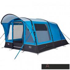 Палатка Vango Amalfi Air 500 Sky Blue