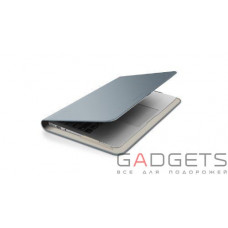 Чехол Macally Protective Folio case for MacBook Air 11'' (AIRFOLIO11-S)