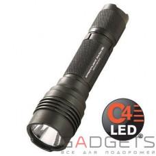 Ліхтар Streamlight ProTac HL Black