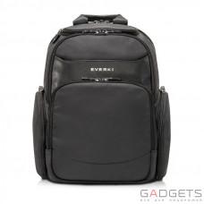 Премиум рюкзак для ноутбука Everki Suite 14'' (EKP128)