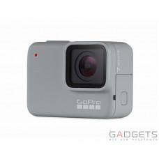 Камера Gopro HERO 7 WHITE (CHDHB-601-RW)