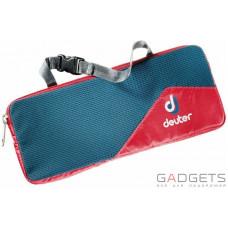 Косметичка Deuter Wash Bag Lite I цвет 5306 fire-arctic