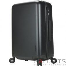 Чемодан Incase Novi 26 Hardshell Luggage Black (INTR100297-BLK)