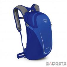 Рюкзак Osprey Daylite 13 Tahoe Blue O/S синий