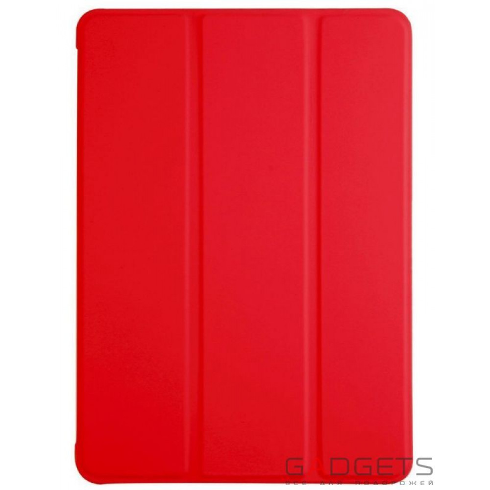Фото Skech Flipper Case Red for iPad Air 2 (SK47-FP-RED)