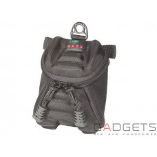 Кофр-сумка Kata GDC Small Camera Case C-52 (KT C-52)